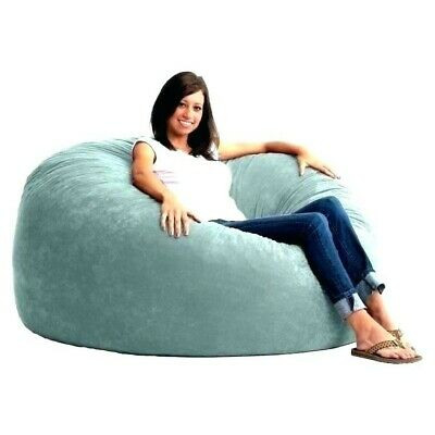 Magnificent Bean Bag Chair Classic Style Kid Size Beanbag Personalized Ncnpc Chair Design For Home Ncnpcorg