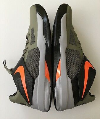online store 11e59 d9849 Nike Zoom KD IV 4 Undefeated   Rouge   Kevin Durant