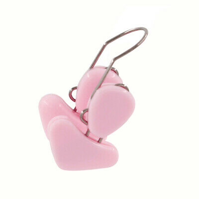 Silicone Arrow Beauty Nose Up Lifting Clip Straightener Nose Shaping Shaper 1PC