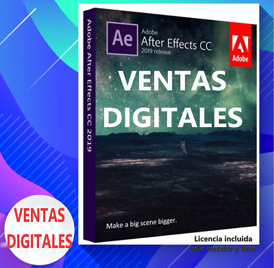 ADOBE AFTER EFFECTS CC 2018 Working & Animating in 3D Space