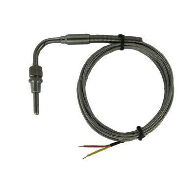 CN_ EGT Thermocouple K type Temperature Sensors for Exhaust Gas Temp Probe