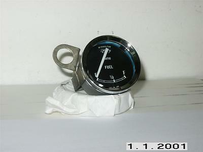 Smiths Fuel Gauge early MGB  BF 2300/02