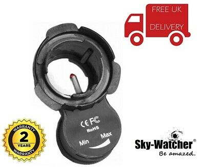 SkyWatcher Polar Illuminator For EQ3-2/EQ5 Mounts (UK Stock)
