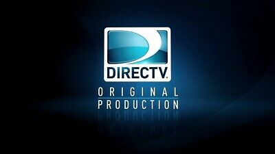 Directv Account 1 Year Warranty - INSTANT DELIVERY