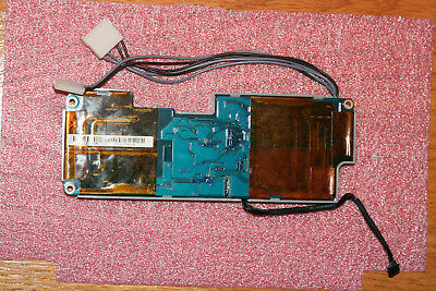 "Genuine APPLE IMAC G5 20/"" Non-iSight DESKTOP LCD INVERTER BOARD 614-0285-A"