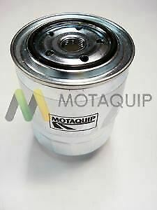 Motaquip VFF571 Fuel Filter for Accord CR-V OE 16901RJLE01