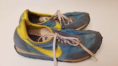 a6cb49891bbd VINTAGE 1990 NIKE AIR PEGASUS Womens 9 OG Max 1 90 Running Shoes ...