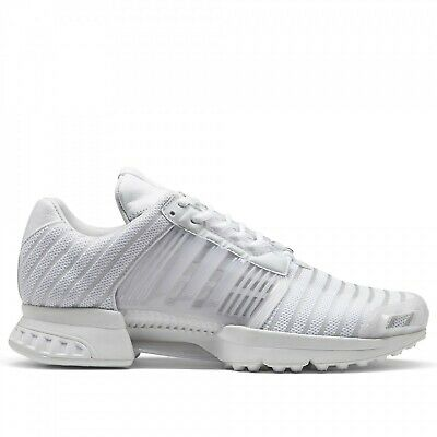 competitive price ffc94 c3cbe ADIDAS CLIMACOOL 02/17 Sneakers - Black - Mens - $59.99 ...