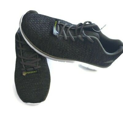 61b557ac03a82 Mens Focus 4 Performance Athletic Shoes C9 Champion Olive Gray Size 11 NEW