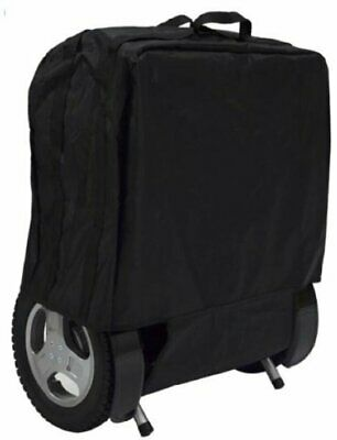 Heavy duty Foldable Electric Wheelchair Travel Bag for GED05 and GED09 - GILANI