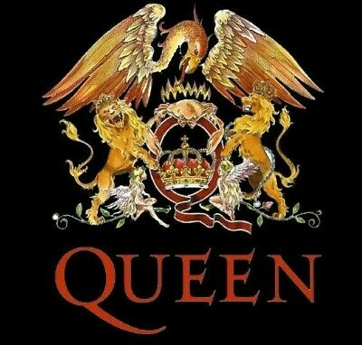 2CD QUEEN GREATEST HITS PART 1 (Mercury May Taylor Deacon ) brand new&sealed