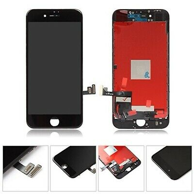 Pantalla LCD + TACTIL para Apple iPhone 8 Plus - Negra ENVIO 24H GRATIS