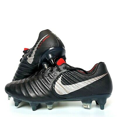 superior quality 787a9 6b940 Nike Tiempo Legend Vii Sg-Pro Ac Uk 6 Us 7 Football Boots Soccer Cleats