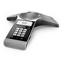 Yealink CP930W Wireless IP Conference Phone