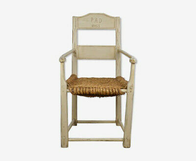 Super Danish The Smile Teak Dining Chair By Farstrup Mobler Squirreltailoven Fun Painted Chair Ideas Images Squirreltailovenorg