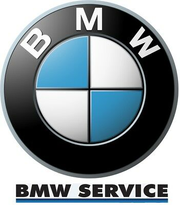 BMW ALL MODELS Repair Service All Series  Workshop Manual TIS Factory
