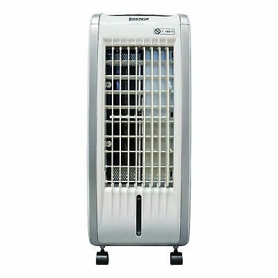 Igenix IG9704 Cooling/Heating  4-in-1 Evaporative Air Cooler, 2 YEAR WARRANTY