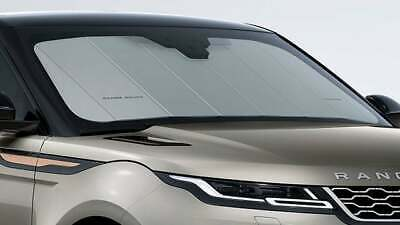 New Range Rover Evoque 2019MY - Windscreen Sun Shield - VPLZS0500