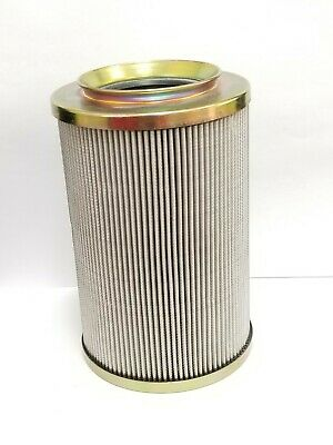 Direct Interchange Millennium-Filters MN-PI8330DRG40 MAHLE Hydraulic Filter