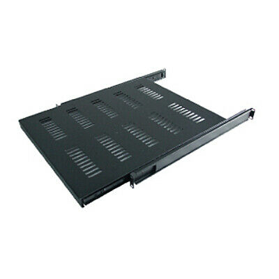 NEW RCLB-SSHELF-80 CFD80-A, LINKBASIC 550MM DEEP SLIDING SHELF FOR 800MM DE.e.