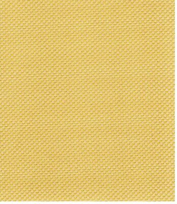 Restoration SPEAKER CLOTH Antique Radio Fabric Vintage Grill Repair GLC2 - Golds