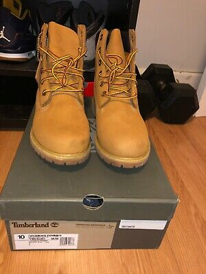 a179f450badd SZ 10 TIMBERLAND Womens Naughty Limited Release 6