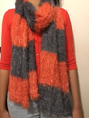 Aerie  Scarf American Eagle Size O//S  New