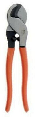 BizLine CABLE CUTTER BIZ700001 230mm Heavy Duty, Suit Up To 70mm2 Cable