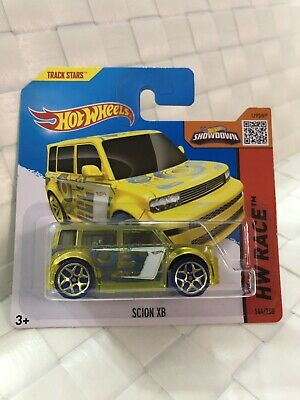 Modellbau Hot Wheels 2014 Hw Workshop Chevrolet Ss Zamak Werkseitig Versiegelt