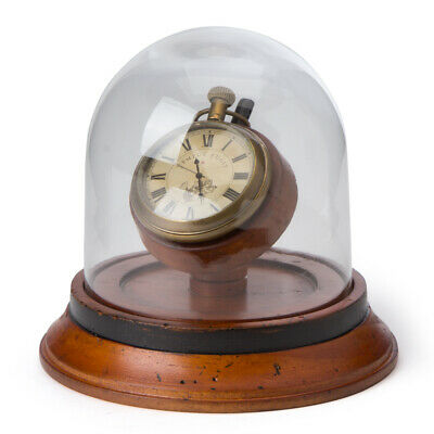 NEW Authentic Models Victorian Dome Watch
