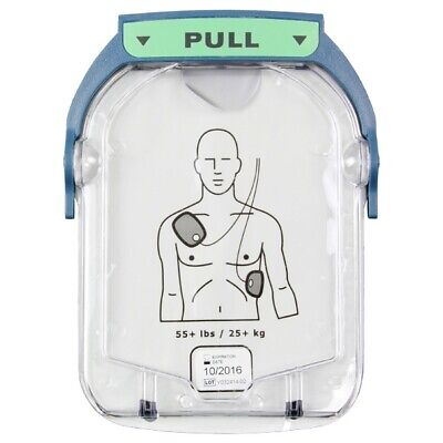 Philips HeartStart® HS1 Adult SMART Pads - Cartridge