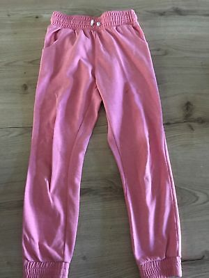 Girls Tracksuite Bottoms - Age 10 - By I Love Girls Wear