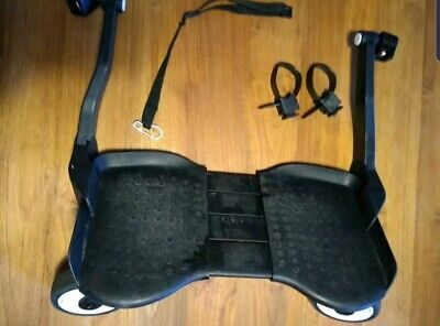 Mothercare Hop On Stroller Buggy Board Universal Fit