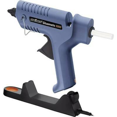Pistolet à colle Steinel 332716 11 mm 500 W 220 - 240 V 1 pc(s)