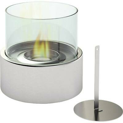 Cheminée de table Tristar Fire Friend DF-6507 gris