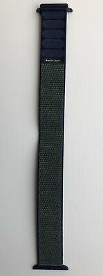 Apple Nike Sport Loop Midnight Fog - 42/44mm  **VERY RARE**
