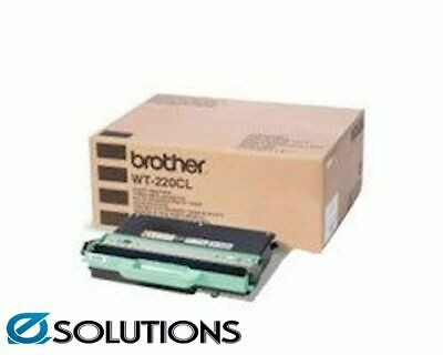 Brother WT-220 Waste Pack 50,000 pages