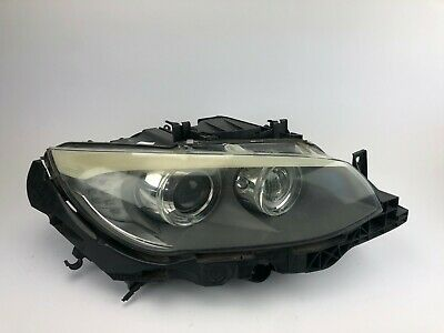 2011 bmw 335i coupe headlights