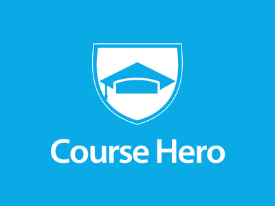 Course Hero 2 Unlocks - INSTANT Delivery (Coursehero) 100% SATISFACTION