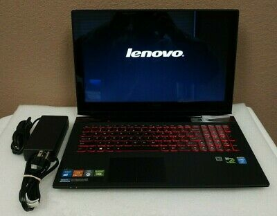 "Lenovo Y50-70 TOUCH 15.6/"" Hinge Trim Cover AP14R000D00 5CB0F78794 Notebook tbsz1"