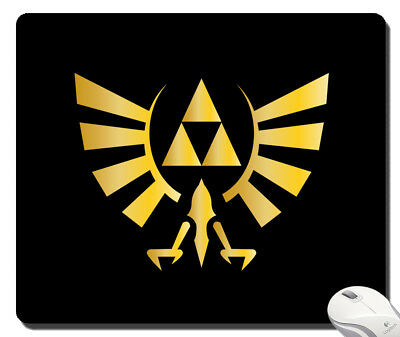 mousepad mouse pad The Legend Of Zelda
