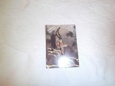 Bethlehem Olive Wood Cross necklace handcrafted in the West Bank pair of 2