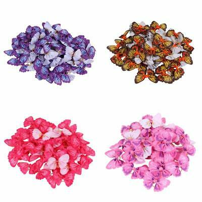Small Dogs Hair Bows Accessories For Pets Hair Clips Yorkshire Grooming Table Bo