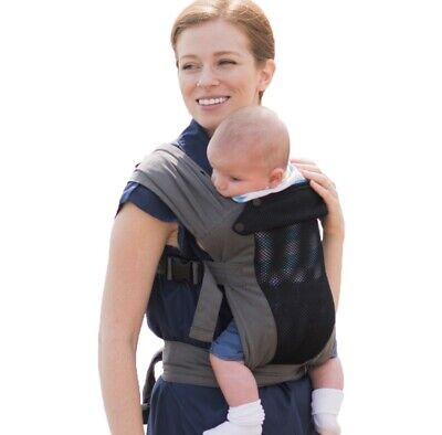 Imzi Baby Carrier