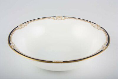Wedgwood - Cavendish - Oatmeal / Cereal / Soup Bowl - 62014G