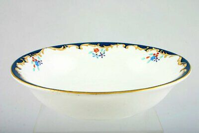 Wedgwood - Chartley - Oatmeal / Cereal / Soup Bowl - 80744G