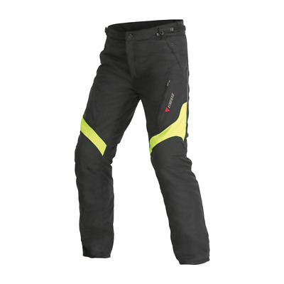 Dainese Tempest D-Dry Trousers