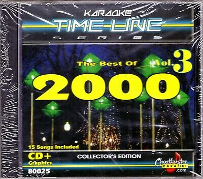 MP3+G KARAOKE PACK with 4000 Spanish Songs, ESPANOL, Vocopro