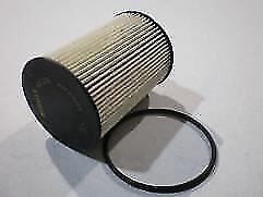 MAHLE KX226D FUEL Filter for Volvo S60 V70 XC70 XC90 D5 ... on