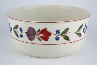 Adams - Old Colonial - Salad Bowl - 129197Y
